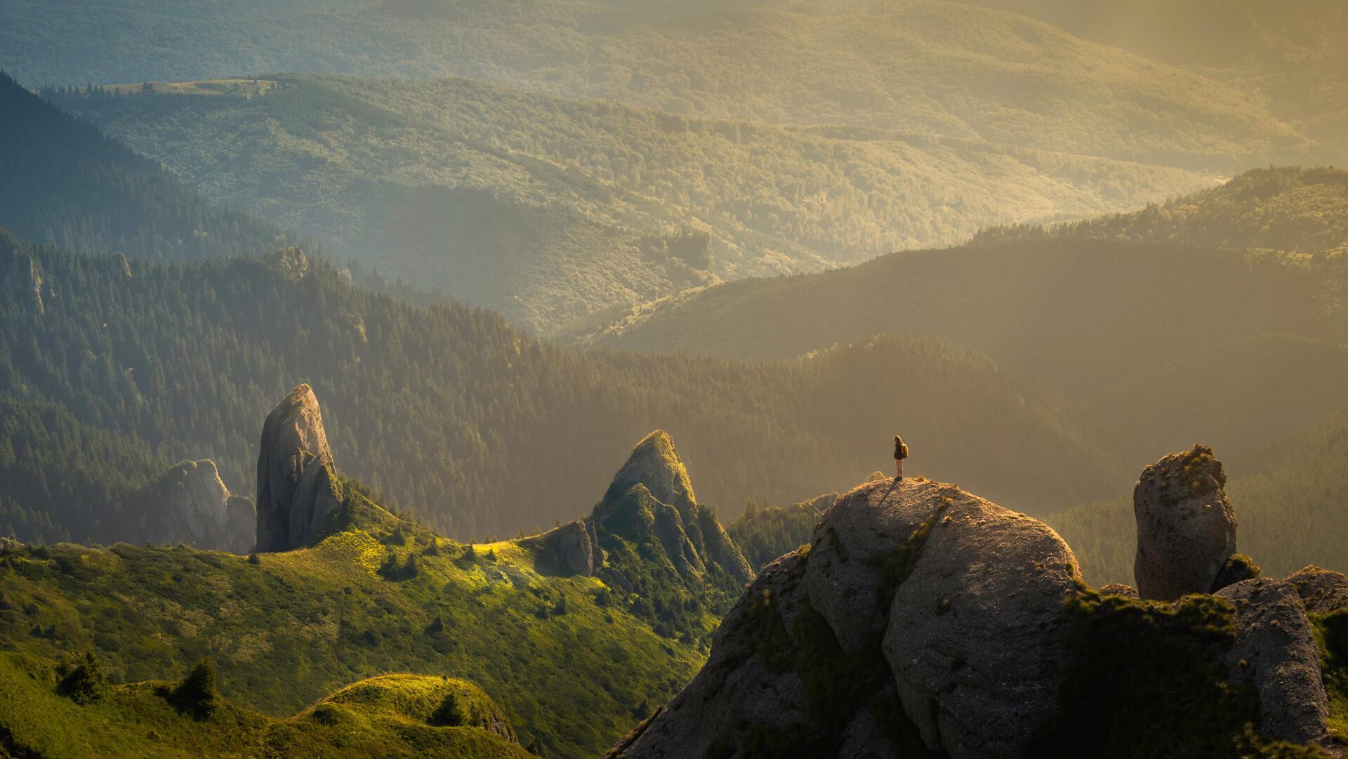 Formation confiance en soi : voyage au cœur de la confiance en soi