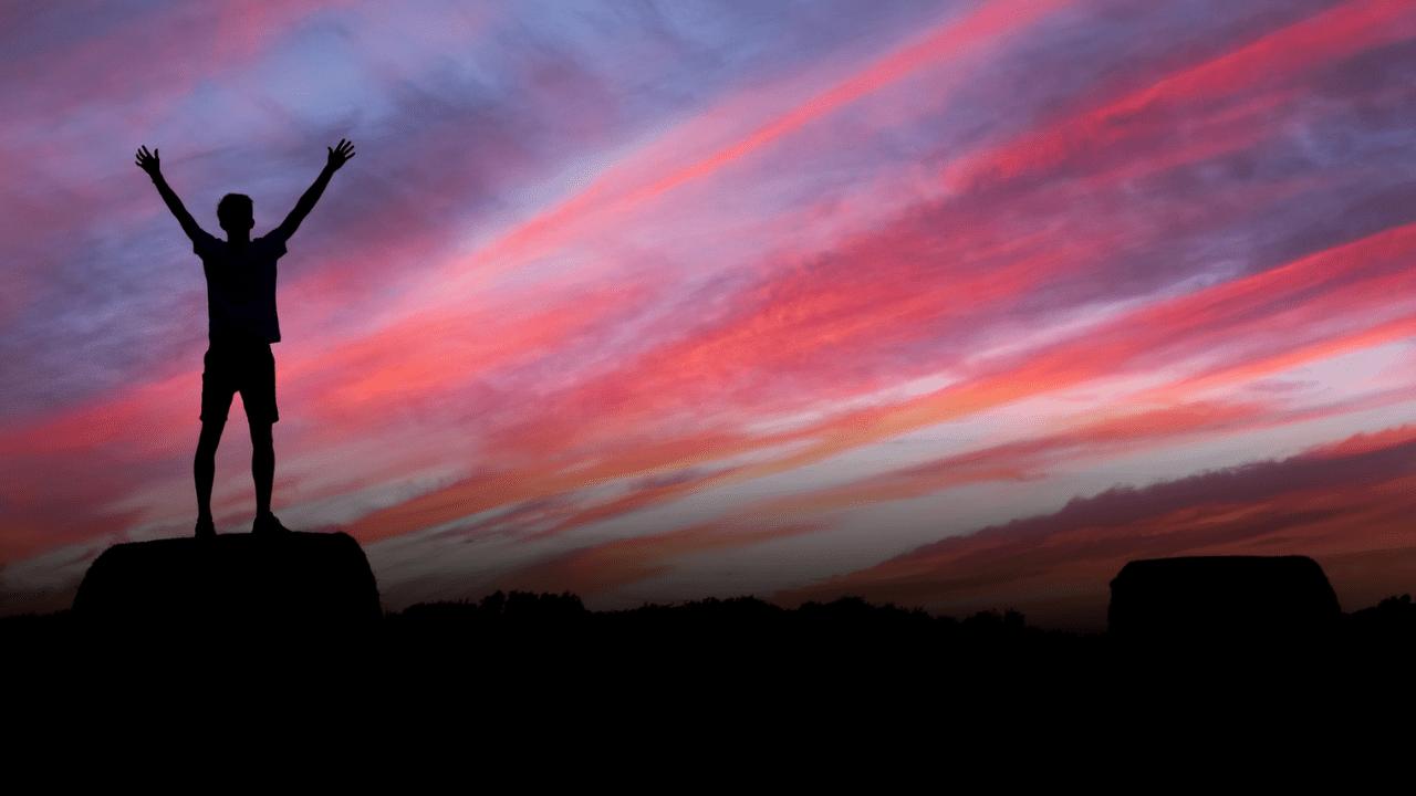 Webinar 2 – Développer la confiance en soi : du mythe à l'action