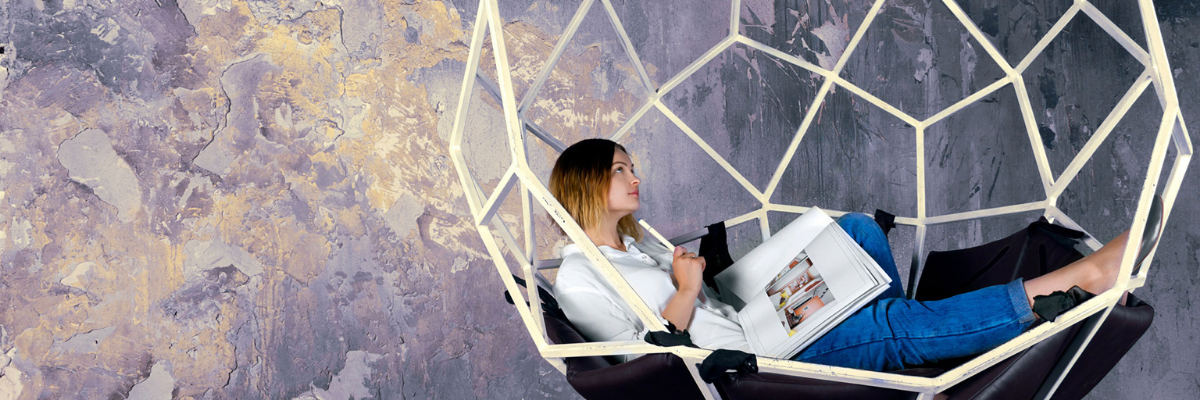 Webinar 8 – Marketing de soi : Valorisez votre image en entreprise !